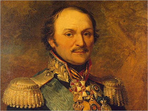 http://wiki.starover.net/images/f/f9/Атаман_Платов_портрет.jpg