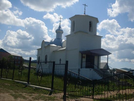 Церковь Н.Заган 1.jpg